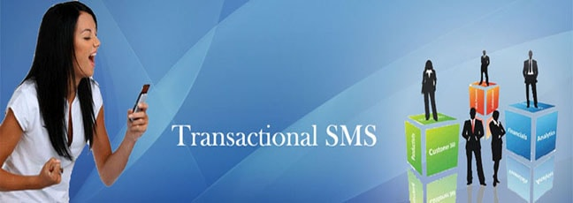 transactional_sms